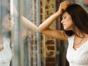 Обмороки и головокружения у беременных